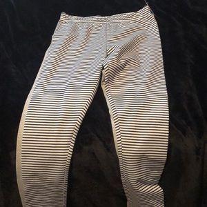 Carter's Bottoms - Girls leggings